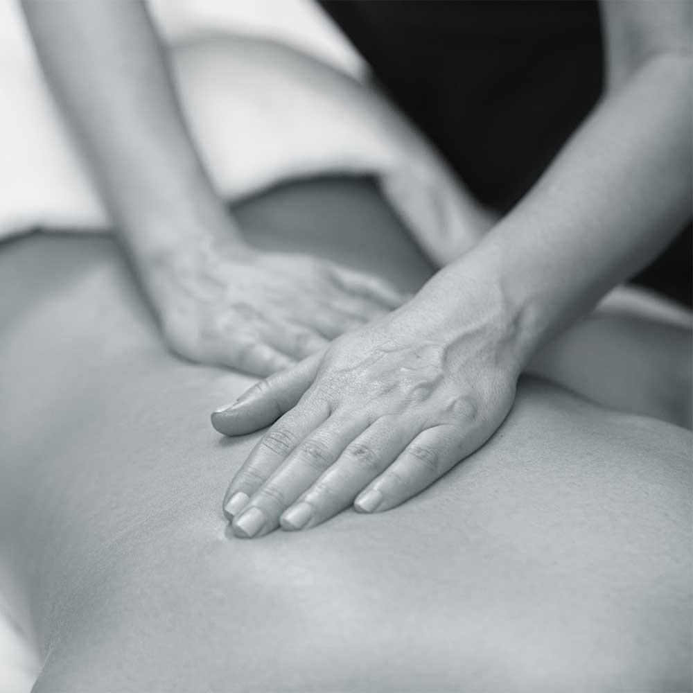 massage_